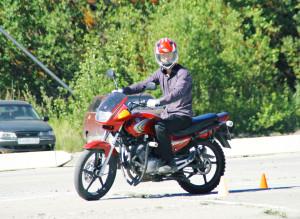 Мотоциклы1